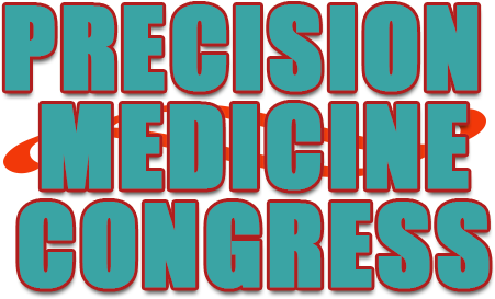 precision medicine-congress